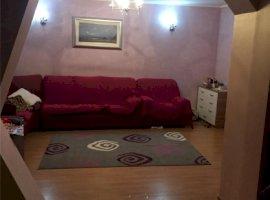 Vanzare  casa Bacau, Siretu (Letea Veche)  - 110 EURO