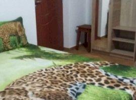 Regim hotelier  hoteluri/pensiuni Constanta, Eforie