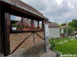 Vanzare  casa Mures, Feleag  - 30000 EURO