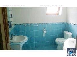Vanzare  casa  4 camere Prahova, Pleasa  - 94500 EURO