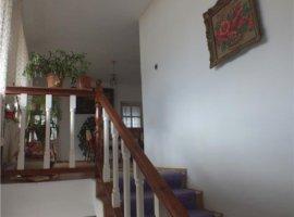 Vanzare  casa  5 camere Cluj, Bontida  - 110000 EURO