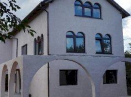 Vanzare  casa Galati, Vanatori  - 115000 EURO