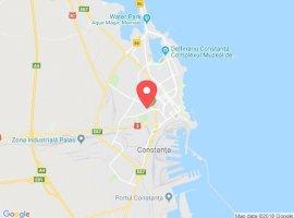 Vanzare  terenuri constructii  779 mp Constanta, Poiana  - 25500 EURO