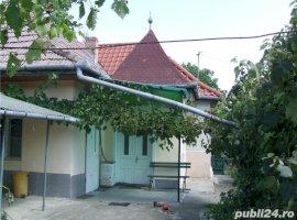 Vanzare  casa  2 camere Mures, Santioana de Mures  - 100 EURO