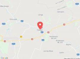 Vanzare  terenuri constructii  1500 mp Dolj, Pielesti  - 0 EURO
