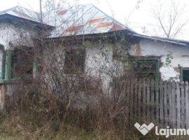 Vanzare  casa  3 camere Arges, Oarja  - 13000 EURO