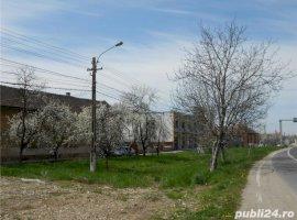 Vanzare  casa  5 camere Timis, Topolovatu Mare  - 58000 EURO