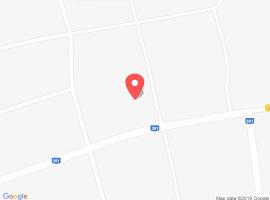 Vanzare  terenuri agricol  19.5 ha Constanta, Baraganu  - 1 EURO