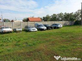 Vanzare  casa Timis, Comlosu Mare  - 70000 EURO