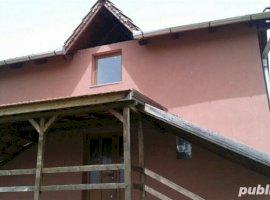 Vanzare  casa  3 camere Cluj, Tureni  - 65000 EURO