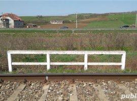 Vanzare  terenuri constructii  5800 mp Cluj, Iclod  - 0 EURO