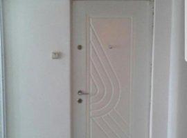 Vanzare  apartament  cu 2 camere Prahova, Floresti  - 18 EURO