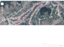 Vanzare  casa Sibiu, Poiana Sibiului  - 29500 EURO