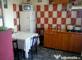 Vanzare  casa  4 camere Dambovita, Mircea Voda  - 37000 EURO