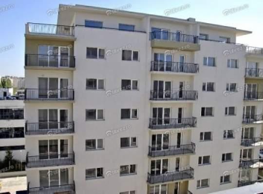 Ce apartament poate cumpăra o familie tânără?