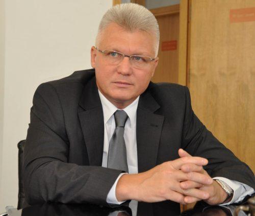 Den Braven Romania: vanzari cu 28% mai mari in 2010