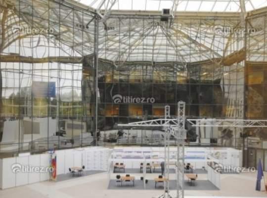 CU OCHII PE RETAIL : Proiectele de retail revigoreaza piata terenurilor
