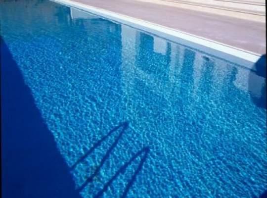 International ..... Vanzarile in Spania: merita sau nu sa cumperi o casa?
