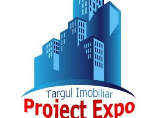 Incepe Project Expo