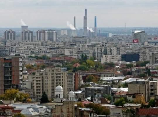 Preturile apartamentelor vechi de trei camere din Bucuresti, pe o panta descendenta