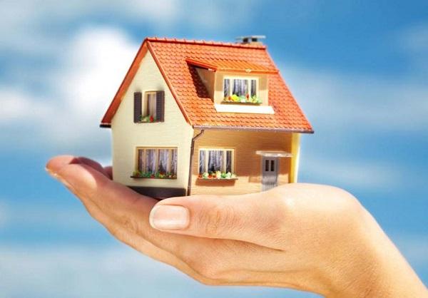 Peste 2.000 de credite acordate lunar prin Prima Casa