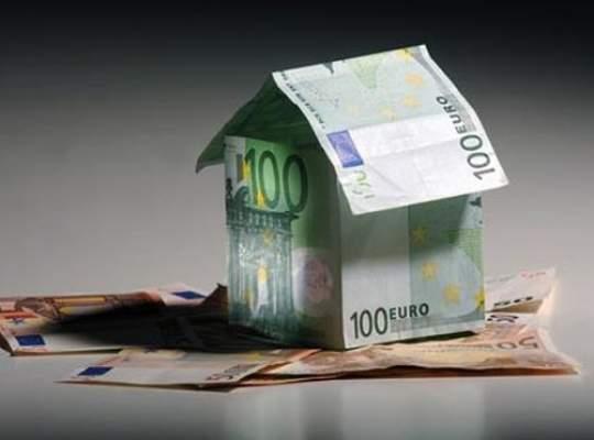 Evolutia pietei imobiliare romanesti in anul 2014