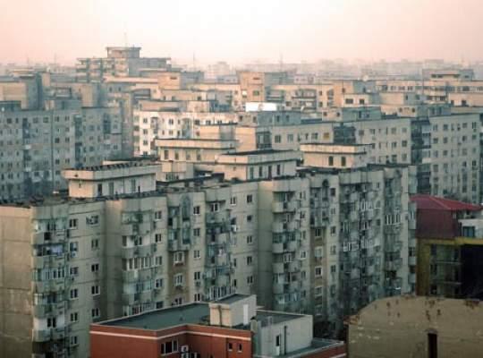 Ce trebuie sa verifici inainte sa cumperi un apartament vechi?