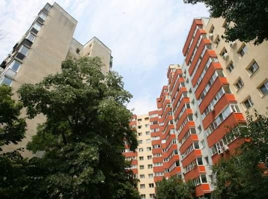 Cum poţi economisi banii după ce îţi cumperi apartament