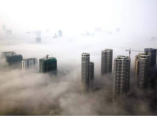 Dependenta Chinei de datorie este mai mare ca niciodata, ceea ce poate sa insemne o crestere nesanatoasa