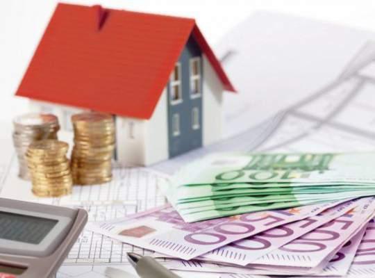 Dezvoltatorii imobiliari au inceput sa uite de Prima Casa