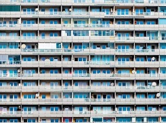 Cât durează să cumperi un apartament și cât poți negocia la preț