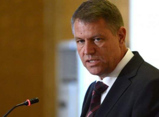 Iohannis a promulgat: Statul garantează în proporție de 50% creditele pentru locuinţe noi sau consolidate