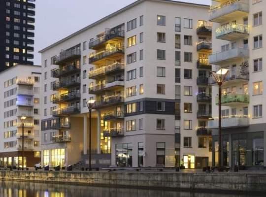 Coldwell Banker: Sunt necesare 114 salarii medii pentru achizitionarea unui apartament nou in Bucuresti