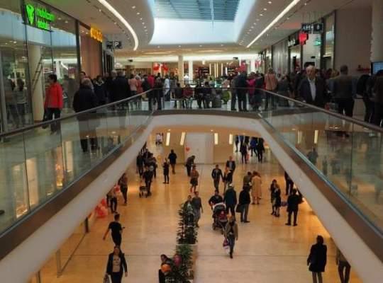 Tendintele dezvoltarii proiectelor comerciale in Europa: de la peste 180 de mall-uri in constructie, la provocarea online. Care este viitorul?