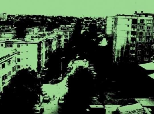 Numărul locuinţelor asigurate obligatoriu a scăzut în iulie !!!