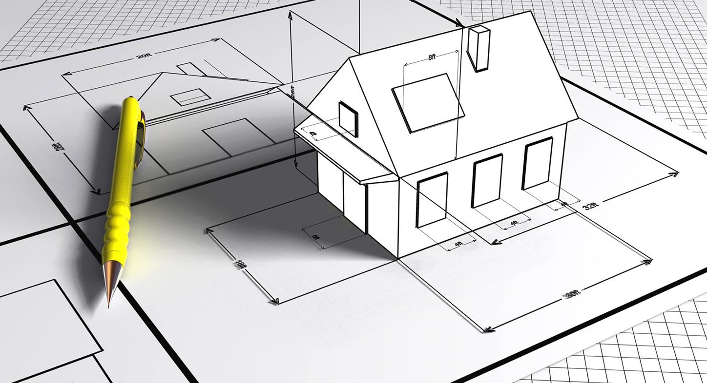 Normativele privind materialele de construcţii se schimbă