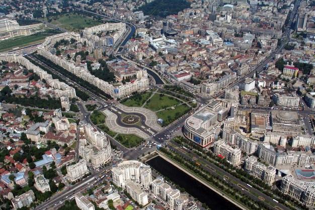 Românii, cei mai pesimişti europeni când vine vorba de preţul locuinţelor