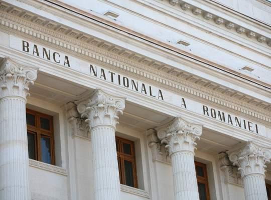 Mugur Isarescu anunta stabilizarea dobanzilor, dar o mai mare flexibilitate a cursului