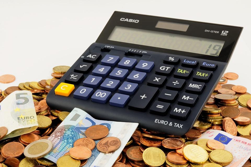 Modul de calcul al impozitului pe chirii in 2018