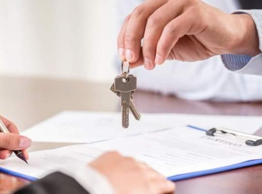 Ianuarie 2018: cu 70% mai multe imobile vandute decat in ianuarie 2017