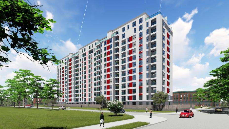 Proiecte rezidentiale de top din Bucuresti, amplasate in zonele centrale