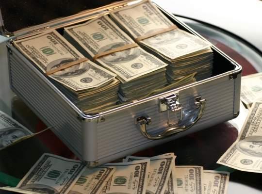 Ce proprietati poti cumpara in marile orase ale lumii cu 1 milion de dolari?