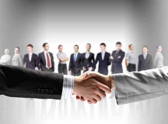 CRM imobiliar ImobManager lanseaza un nou serviciu destinat profesionistilor din imobiliare: Exclusivitati