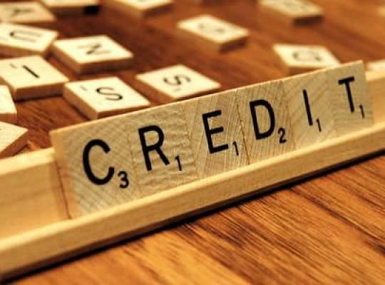 Credite imobiliare 2018: Crestere cu 50% a numarului de dosare de credit fata de anul trecut!