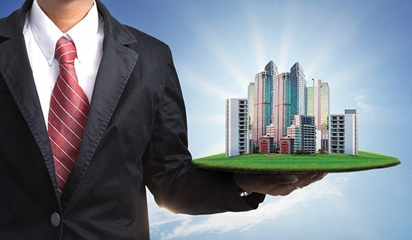 Multi dezvoltatori imobiliari mizeaza pe apartamente cu suprafete mici, care se pot vinde la pret scazut