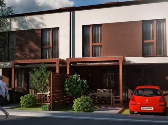 Ce proprietate poate cumpara o familie in cartierul Titan, pentru un buget mediu? Ai crede ca iti poti lua casa?