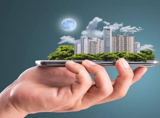 Liderii din imobiliare, reticenti sa tina pasul cu schimbarile tehnologice. Risca sa ramana intreg domeniul in urma?