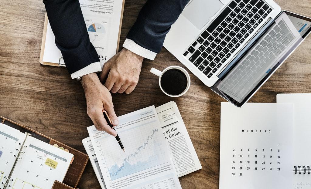 Investitiile imobiliare din Romania in primele 9 luni ale anului - scadere de 13% fata de anul trecut