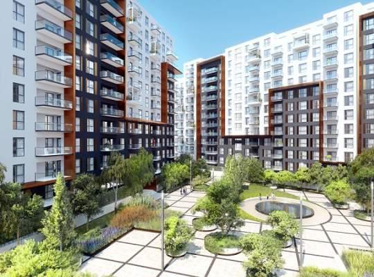 Cordia Romania, divizia de dezvoltari rezidentiale a Grupului Futureal, va investi 50 de milioane de euro in urmatorul an de activitate pe piata locala