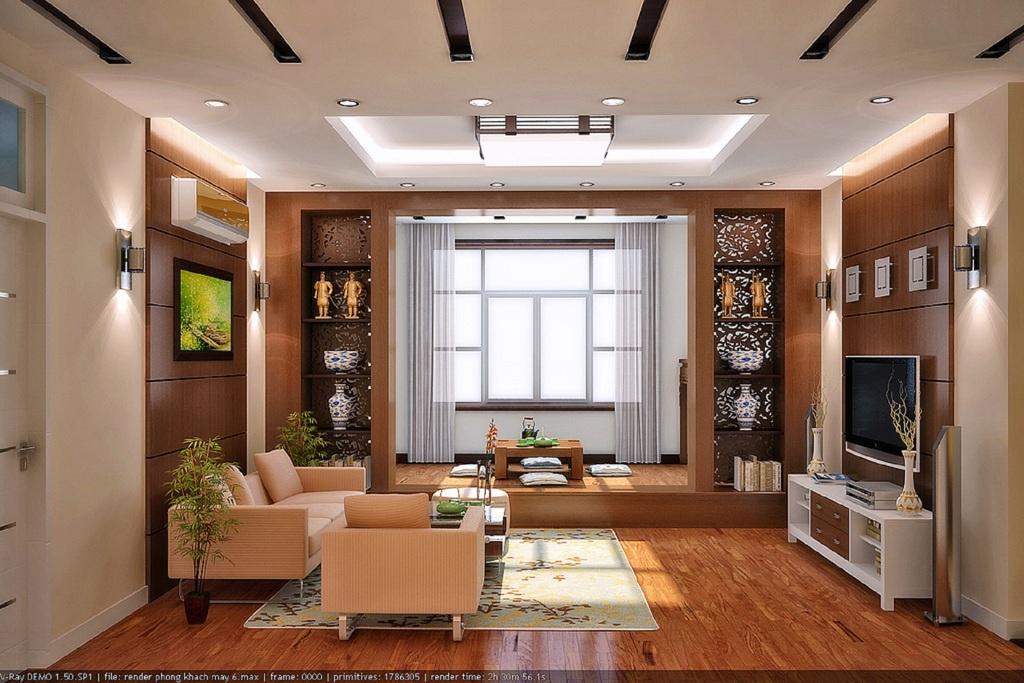 7 trucuri secrete pentru un interior luxos cu buget redus!